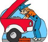 Mecanica Automotriz a domicilio