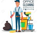 Servicio de Limpieza, Pintura y mas