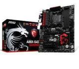 Vendo CPU/Cooler/Ram/Motherboard