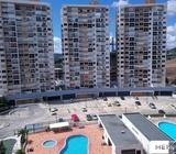 Alquilo/Vendo Apartamento Alta Vista Towers 3recamaras ID 7176