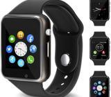 Reloj Inteligente Smart Watch Fitness Tracker