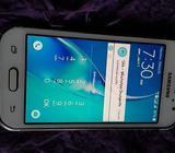 Ganga Ya Samsung J1 Ace Duos Lte