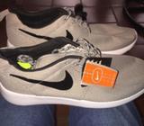 Zapatillas Nike Roshe