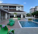 Alquiler Apartamento Panama Pacifico, Panamá - wasi_1174445