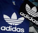 3x20 Sueter Adidas Talla Lage