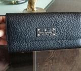 Wallet Kate Spade Original