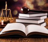 ABOGADO SERIO OFRECE ASESORÍA LEGAL EFICIENTE, RÁPIDA Y ECONÓMICA