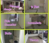 Alquilo Casa Completa