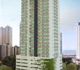 SE VENDE LEMON TOWER NUEVOS APTOS EN CALLE 50 wasi_1153283
