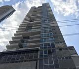 Alquilo apartamento Amoblado en PH Vista Balboa, Bella Vista 192239GG