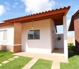 Se Alquila Casa en Arboledas