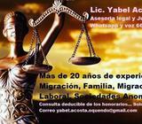 Asesoria Legal Profesional 75 Consulta