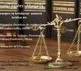 Servicios Legales, Administrativos Y Pro