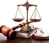 Abogada/Trámites y asesoría legal en general