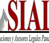 PROCESOS LEGALES DE FAMILIA