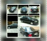 Se Vende Nissan Sentra B15 2006 en 3.800