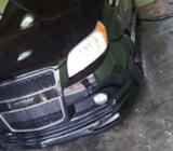 Chevrolet Aveo 2012 Color Negro en Venta