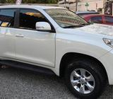 Vendo Toyota Prado, Excelente Condición