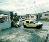 Se Vende Suzuki Alto 2014 Cn Cupo