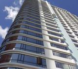 Se vende apartamento en coco del mar 19-2741 AGS