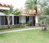 Increíble Casa en Venta, en San Carlos - wasi_1178210