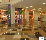 Alquilo Local Comercial Westland Mall - ID 7526