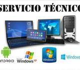 Servicios Tecnico