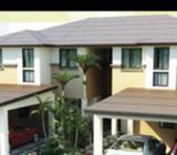 DUPLEX, WOODLANDS, PANAMA PACIFICO