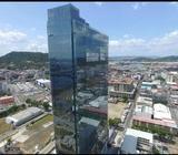 Alquilamos oficinas desde B/270.00 ph BOC Balboa Office Center, Avenida Balboa