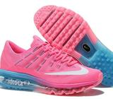Zapatillas Nike Damas