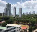 Apartamento Sunshine by the Park