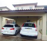 Casa en Alquiler en Panama Pacifico Panamá wasi_1102181