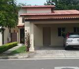 Casa en Alquiler en Panama Pacifico Panamá wasi_1102122