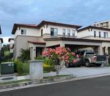 Casa en Alquiler en Panama Pacifico Panamá wasi_1102084