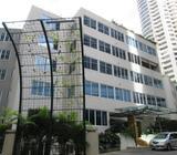 Exclusivo Apartamento en Venta, en Paitilla wasi_1095327