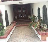 Alquilo Local para Restaurante Obarrio 360mts ID 6783