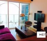 Vendo Apartamento Punta Pacifica Oasis ID 6402