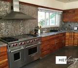 Vendo Casa El Valle de Anton El Gaital ID 6545