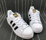 Zapatillas Adidas Super Star
