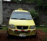 Se Vende Suzuki Alto 2012 sin Cupo