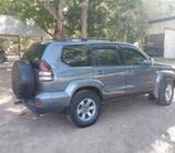Vendo Prado 2006 68640956