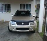 Se Vende Suzuki Grand Vitara