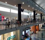 Se Alquilan Locales en Albrook Mall Feria de Comida