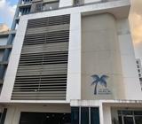 Se Vende Apartamento en Palma de Mayorca