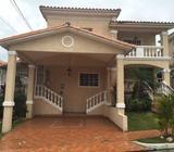 casa en alquiler altos de panama rtq wasi_777609 rentahousebalboa