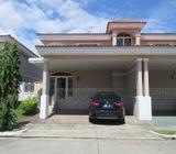 casa en alquiler altos de panama rtq wasi_777573 rentahousebalboa