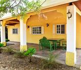 House for Sale/Casa se Vende
