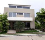 Se vende casa en Costa Sur amoblada cp186429