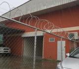 Versátil Galera en Rio Abajo HG176354