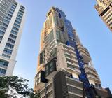 Apartamento en venta en El Cangrejo, Panama wasi_754945 rentahousebalboa